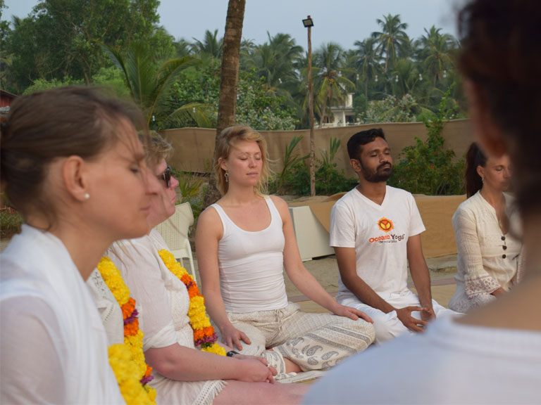 The Different Types of Yoga – An Introduction to The Most Common Yoga Styles