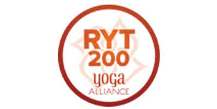 Register Yoga Teacher